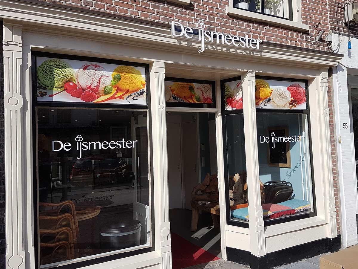 complete_reclamebestickering_utrecht_en_vianen